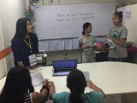 TESOL-Training-International-Cebu-TESOL-November-2019-Activities-128