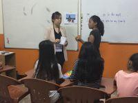 TESOL-Training-International-Cebu-TESOL-November-2019-Activities-129