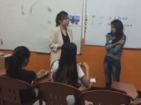 TESOL-Training-International-Cebu-TESOL-November-2019-Activities-135