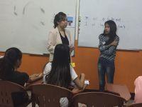 TESOL-Training-International-Cebu-TESOL-November-2019-Activities-136