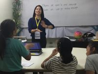 TESOL-Training-International-Cebu-TESOL-November-2019-Activities-138