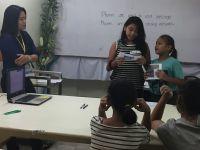 TESOL-Training-International-Cebu-TESOL-November-2019-Activities-140