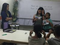 TESOL-Training-International-Cebu-TESOL-November-2019-Activities-141