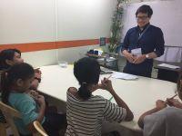 TESOL-Training-International-Cebu-TESOL-November-2019-Activities-148