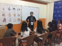 TESOL-Training-International-Cebu-TESOL-November-2019-Activities-152