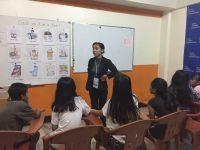 TESOL-Training-International-Cebu-TESOL-November-2019-Activities-153