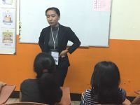 TESOL-Training-International-Cebu-TESOL-November-2019-Activities-157