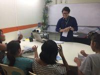 TESOL-Training-International-Cebu-TESOL-November-2019-Activities-160