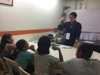 TESOL-Training-International-Cebu-TESOL-November-2019-Activities-162