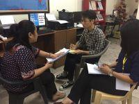 TESOL-Training-International-Cebu-TESOL-November-2019-Activities-165