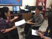 TESOL-Training-International-Cebu-TESOL-November-2019-Activities-166