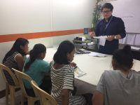 TESOL-Training-International-Cebu-TESOL-November-2019-Activities-167