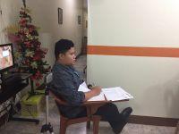 TESOL-Training-International-Cebu-TESOL-November-2019-Activities-169