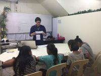 TESOL-Training-International-Cebu-TESOL-November-2019-Activities-170
