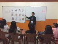 TESOL-Training-International-Cebu-TESOL-November-2019-Activities-171