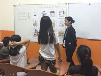 TESOL-Training-International-Cebu-TESOL-November-2019-Activities-172