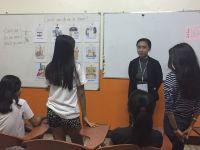 TESOL-Training-International-Cebu-TESOL-November-2019-Activities-173