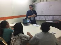 TESOL-Training-International-Cebu-TESOL-November-2019-Activities-174