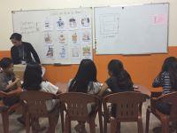 TESOL-Training-International-Cebu-TESOL-November-2019-Activities-177
