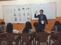 TESOL-Training-International-Cebu-TESOL-November-2019-Activities-178