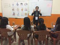TESOL-Training-International-Cebu-TESOL-November-2019-Activities-185