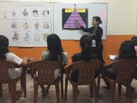 TESOL-Training-International-Cebu-TESOL-November-2019-Activities-187