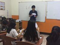 TESOL-Training-International-Cebu-TESOL-November-2019-Activities-193