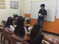 TESOL-Training-International-Cebu-TESOL-November-2019-Activities-195