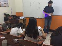 TESOL-Training-International-Cebu-TESOL-November-2019-Activities-196