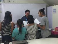 TESOL-Training-International-Cebu-TESOL-November-2019-Activities-203