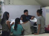 TESOL-Training-International-Cebu-TESOL-November-2019-Activities-204
