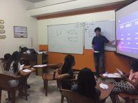 TESOL-Training-International-Cebu-TESOL-November-2019-Activities-210