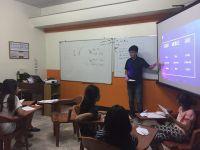 TESOL-Training-International-Cebu-TESOL-November-2019-Activities-211
