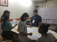 TESOL-Training-International-Cebu-TESOL-November-2019-Activities-217