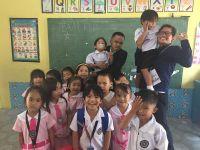 TESOL-Training-International-Cebu-TESOL-November-2019-Activities-221
