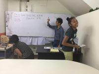 TESOL-Training-International-Cebu-TESOL-November-2019-Activities-250