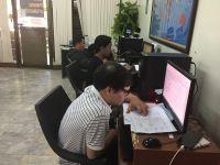 TESOL-Training-International-Cebu-TESOL-November-2019-Activities-254