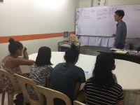 TESOL-Training-International-Cebu-TESOL-November-2019-Activities-256