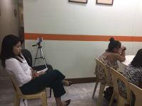 TESOL-Training-International-Cebu-TESOL-November-2019-Activities-258