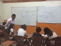 TESOL-Training-International-Cebu-TESOL-November-2019-Activities-259