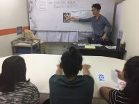 TESOL-Training-International-Cebu-TESOL-November-2019-Activities-264