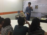TESOL-Training-International-Cebu-TESOL-November-2019-Activities-268