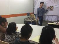 TESOL-Training-International-Cebu-TESOL-November-2019-Activities-269