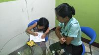 TESOL-Training-International-Cebu-TESOL-November-2019-Activities-32