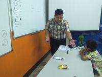 TESOL-Training-International-Cebu-TESOL-November-2019-Activities-39