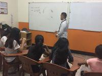TESOL-Training-International-Cebu-TESOL-November-2019-Activities-50