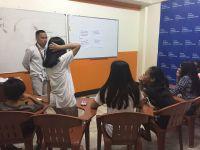 TESOL-Training-International-Cebu-TESOL-November-2019-Activities-56