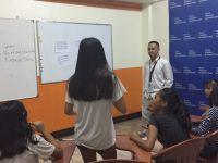TESOL-Training-International-Cebu-TESOL-November-2019-Activities-59