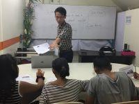 TESOL-Training-International-Cebu-TESOL-November-2019-Activities-63