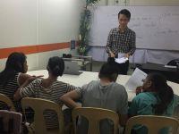 TESOL-Training-International-Cebu-TESOL-November-2019-Activities-65